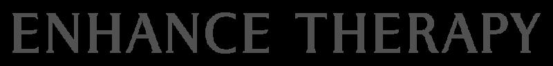 エンハンスセラピー基礎化粧品